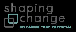 Shaping Change